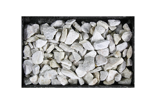 Marble Chip 1″
