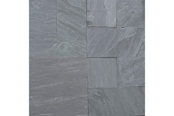 Blue Ice Indian Sandstone